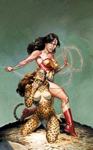 File:Wonder Woman 0122.jpg