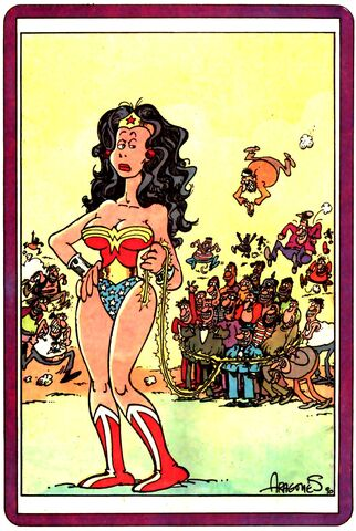 File:Wonder Woman 0223.jpg
