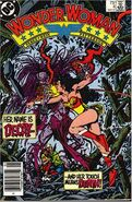 Wonder Woman Vol 2 4