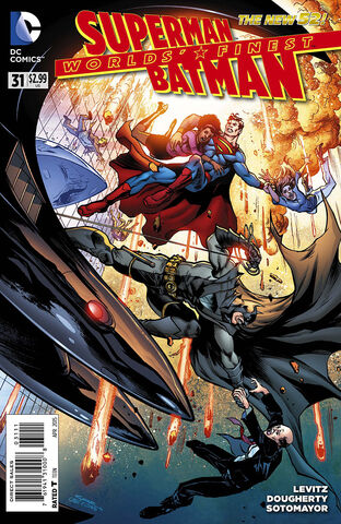 File:Worlds' Finest Vol 1 31.jpg