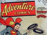 Adventure Comics Vol 1 149