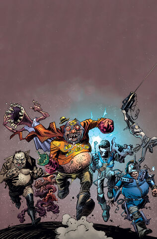 File:All Star Section Eight Vol 1 5 Solicit.jpg