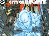Batman: City of Light Vol 1 3