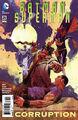 Batman Superman Vol 1 26