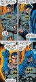 Batsuit 04.jpg