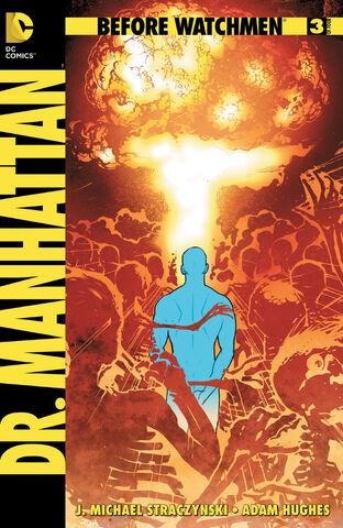 File:Before Watchmen Doctor Manhattan Vol 1 3 Textless.jpg