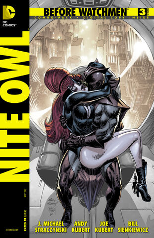 File:Before Watchmen Nite Owl Vol 1 3 Combo.jpg