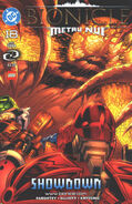 Bionicle Vol 1 18