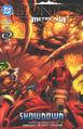 Bionicle Vol 1 18