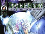 Divine Right Vol 1 10