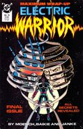 Electric Warrior Vol 1 18