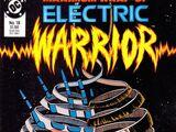 Electric Warrior Vol 1 18