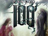 Fables Vol 1 100
