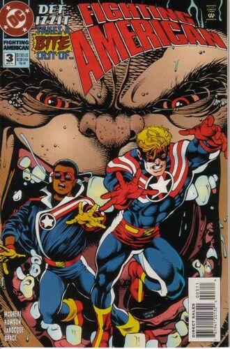 File:Fighting American Vol 1 3.jpg