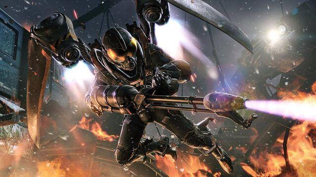 File:Firefly Arkham Origins 001.jpg