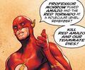 Flash Earth 16 0001