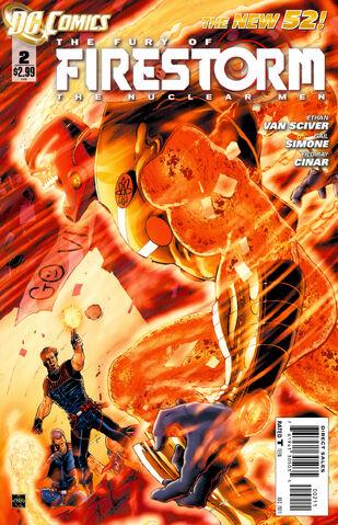 File:Fury Of Firestorm Vol 1 2.jpg