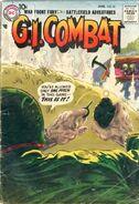 GI Combat 51