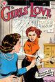 Girls' Love Stories Vol 1 57
