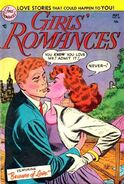 Girls' Romances Vol 1 26