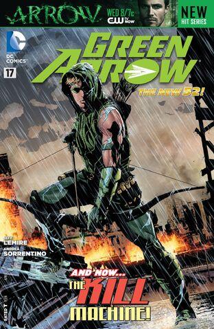 File:Green Arrow Vol 5 17.jpg