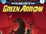 Green Arrow Vol 6 19