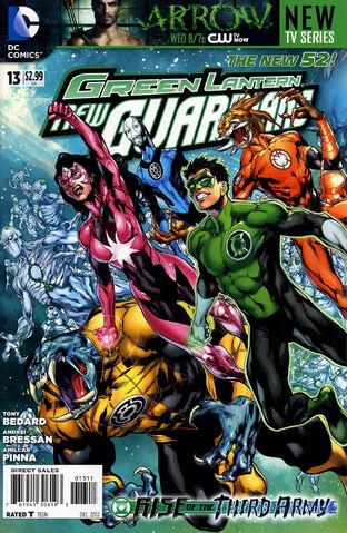 File:Green Lantern New Guardians Vol 1 13.jpg