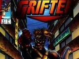 Grifter Vol 1 6