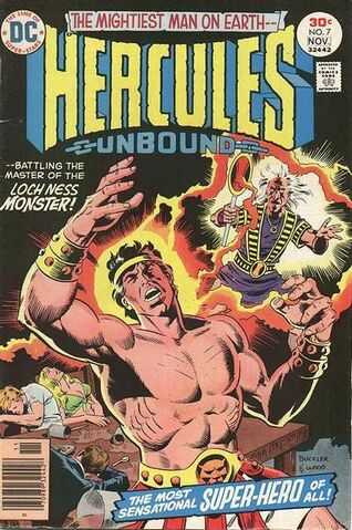 File:Hercules Unbound Vol 1 7.jpg