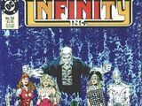 Infinity Inc. Vol 1 53