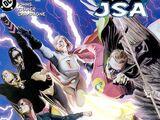 JSA Vol 1 68