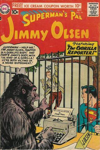 File:Jimmy Olsen Vol 1 24.jpg
