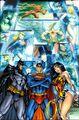 Justice League 0063