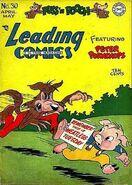 Leading Comics Vol 1 30
