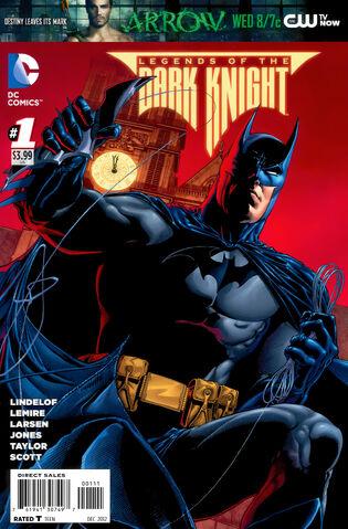 File:Legends of the Dark Knight Vol 1 1.jpg
