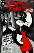 Looney Tunes Vol 1 66
