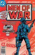 Men of War 1
