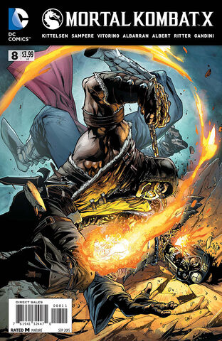 File:Mortal Kombat X Vol 1 8.jpg