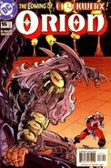 Orion Vol 1 16