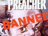 Preacher Vol 1 58