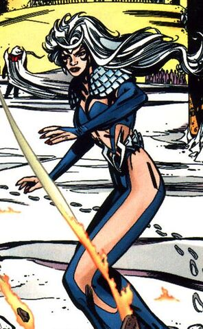 File:Primaid (New Earth) 001.jpg