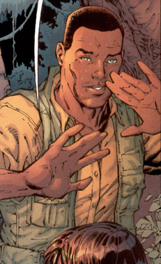 File:Steve Trevor Just Imagine 002.jpg