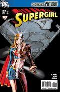 Supergirl v.5 44