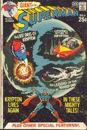 Superman v.1 232