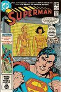 Superman v.1 362