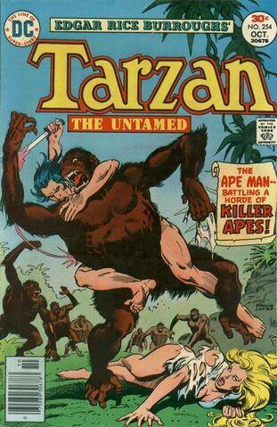 File:Tarzan Vol 1 254.jpg