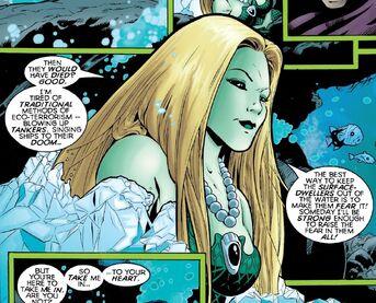 File:Teen Titans07.jpg