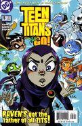 Teen Titans Go! 5