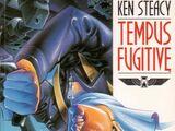 Tempus Fugitive Vol 1 3