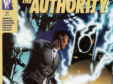 The Authority Vol 4 16